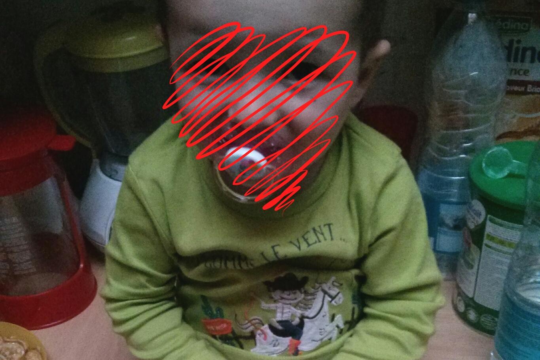 PicsArt_1397135903426[1]
