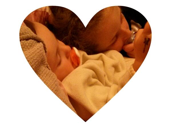 love[1]