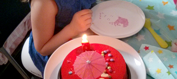 anniversaire 6 ans