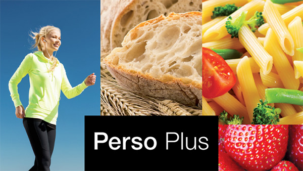 perso plus weight watchers