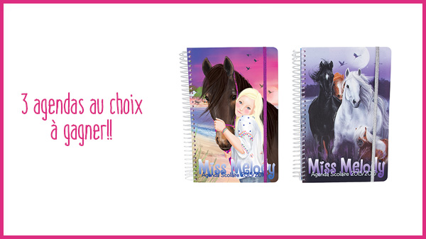 concours chevaux