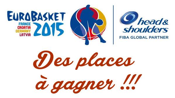 concours eurobasket