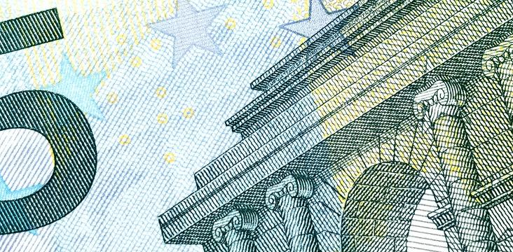 billet 5 euros