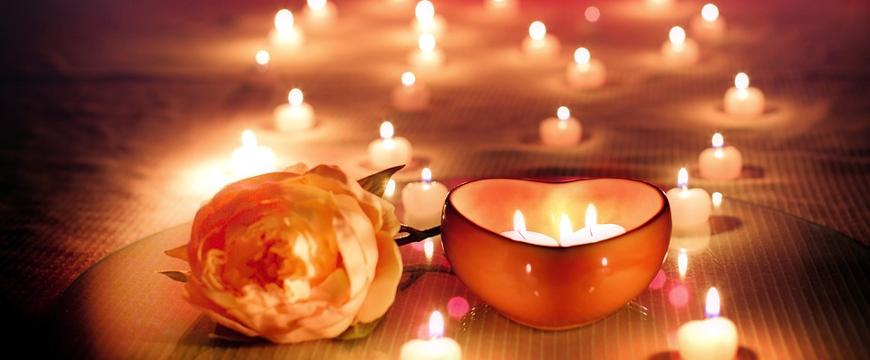 idée cadeau Saint-Valentin