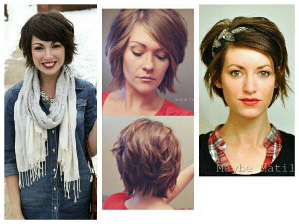 La coiffure de l 39 impossible for Salon de coiffure pres de chez moi
