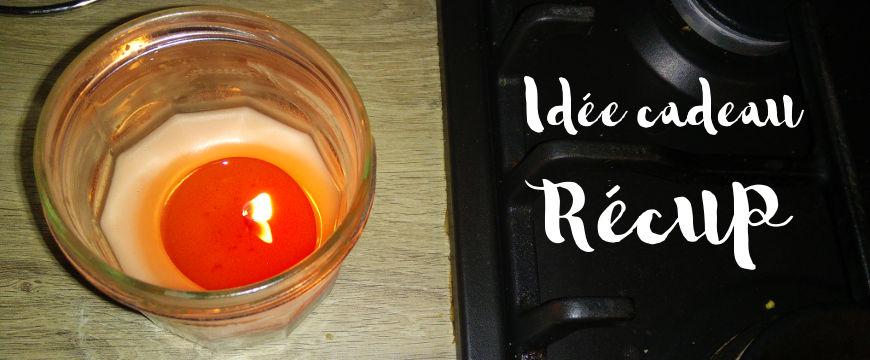 diy la bougie r cup presque z ro d chet mademoiselle farfalle. Black Bedroom Furniture Sets. Home Design Ideas