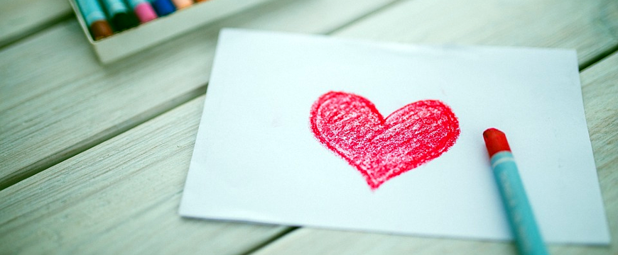 5 choses faire pour la saint valentin quand on est parents ou pas mademoiselle farfalle - Quand est la saint valentin ...