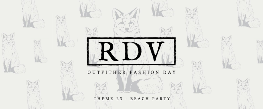 #Outfitherfashionday 23
