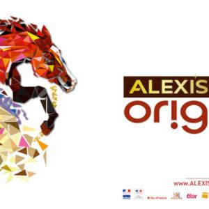 Origines Alexis Gruss