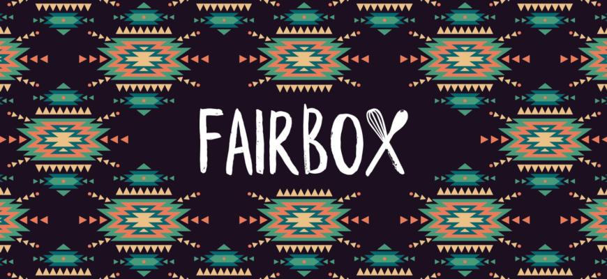 Avis Fairbox