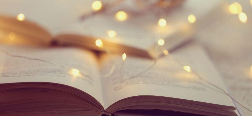 lectures décembre