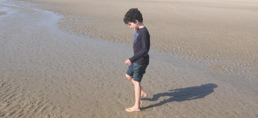 Raoul 9 ans