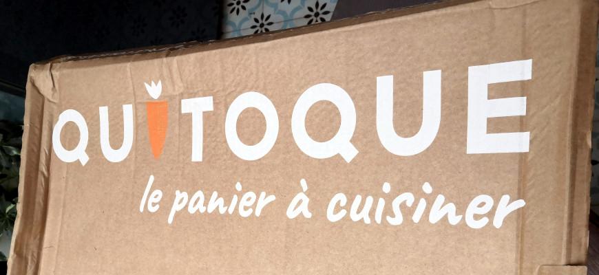 avis QuiToque
