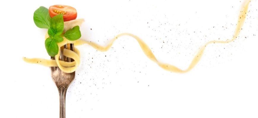 World Pasta Day Vapiano